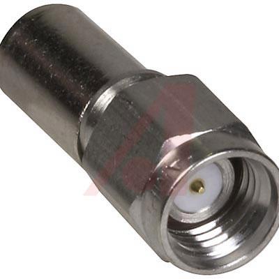 901-9511-1SF Amphenol от 7.42000$ за штуку
