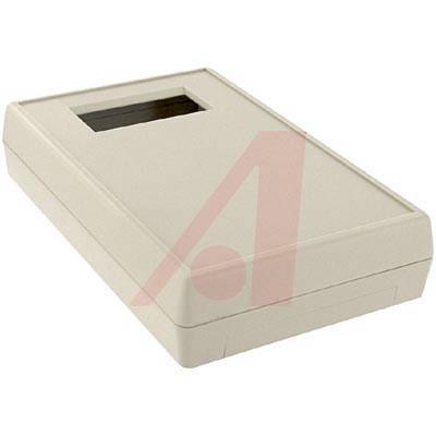 91-43-9V-R-BO Box Enclosures от 8.07000$ за штуку