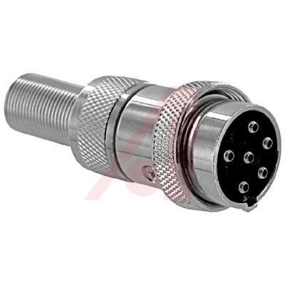 91-MC6M Cooper Interconnect от 21.05200$ за штуку