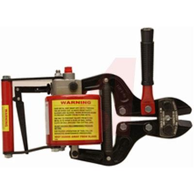 9190NE Cooper Tools от 1.00000$ за штуку