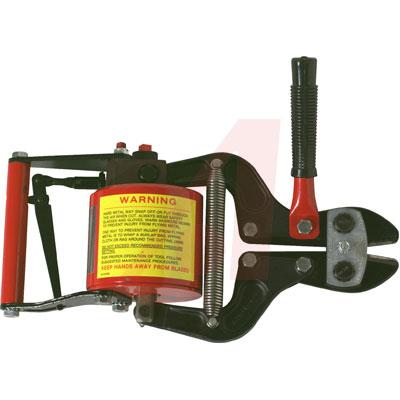 9290C Cooper Tools от 2.00000$ за штуку