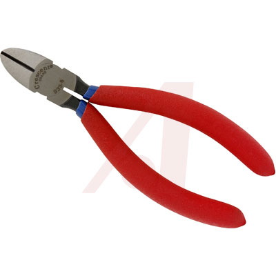 9336CVN Cooper Tools от 16.90000$ за штуку