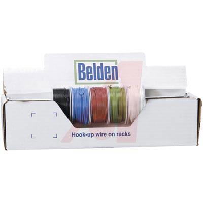 9531 Belden от 126.12000$ за штуку