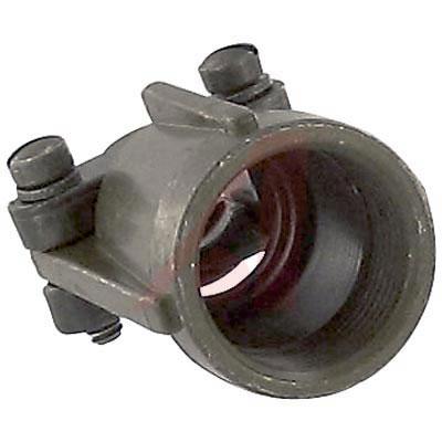 97-282-14S-5 Amphenol от 14.30000$ за штуку