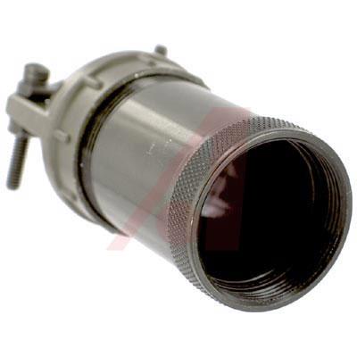 97-283-24 Amphenol от 122.74000$ за штуку