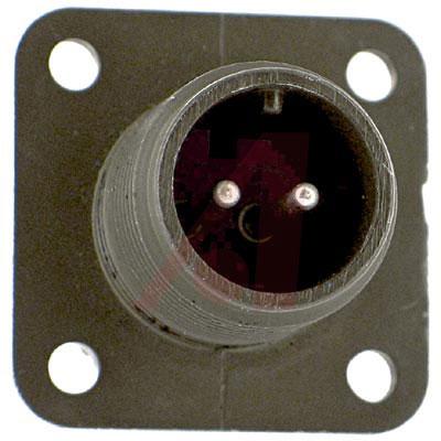 97-3100A-10SL-4P Amphenol от 10.14000$ за штуку