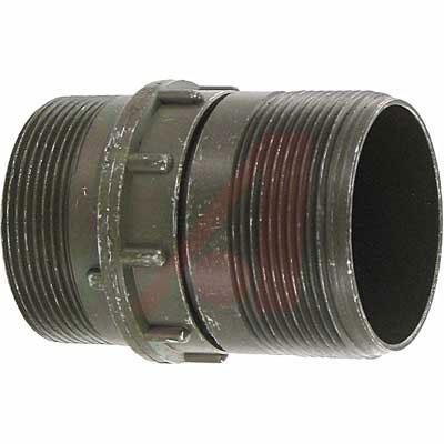 97-3101A-24(0850) Amphenol от 9.51400$ за штуку