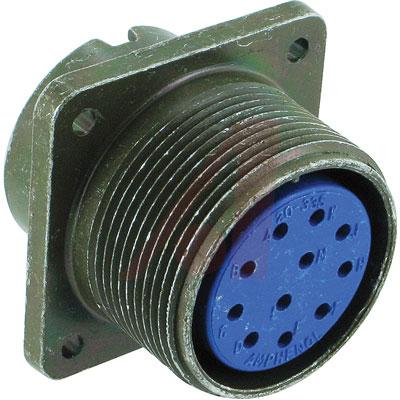 97-3102A-10SL-3P