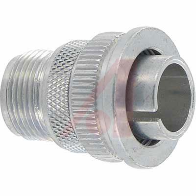 97-3106A-14S(639)(0850 Amphenol от 5.89800$ за штуку
