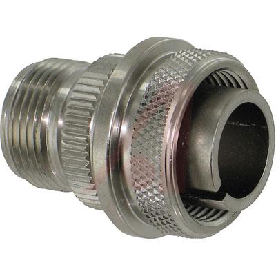 97-3106A-14S(689)(0850 Amphenol от 10.59500$ за штуку