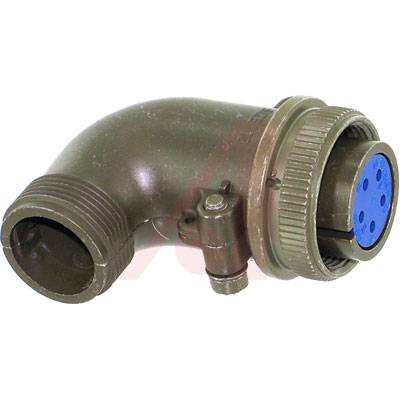 97-3108B-16S-8S Amphenol от 15.25000$ за штуку