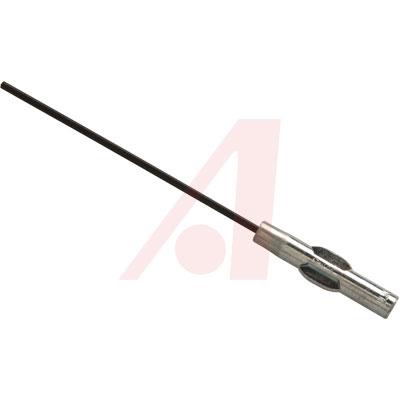 9973MM Cooper Tools от 4.78000$ за штуку