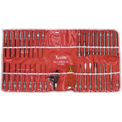 99MP Cooper Tools от 193.21000$ за штуку