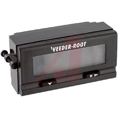 A103-002 Danaher / Veeder-Root от 93.57700$ за штуку