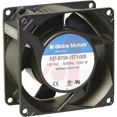 A31-B15A-15T1-000 Globe Motors от 13.38400$ за штуку