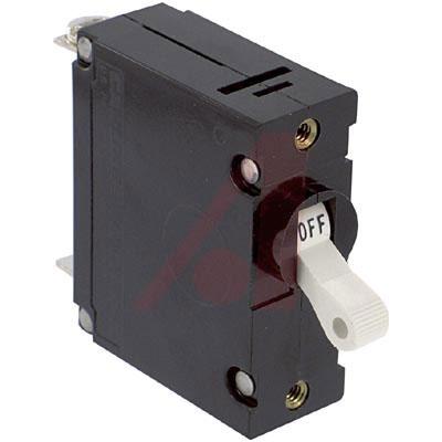 AA1-BO-34-615-3B1-C Carling Technologies от 17.36200$ за штуку