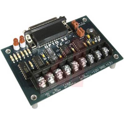 AC7 Opto 22 от 106.99300$ за штуку