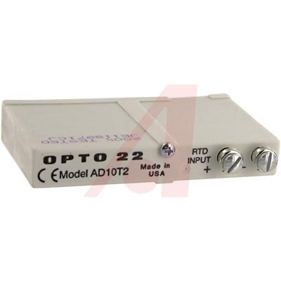 AD10T2 Opto 22 от 167.99000$ за штуку
