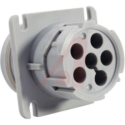 AHD16-6-12S Amphenol от 4.70700$ за штуку