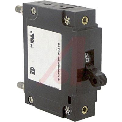 AM1R-D3-AC07D-A-50-2 Eaton / Heinemann от 17.02900$ за штуку