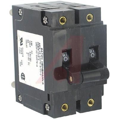 AM2R-D3-LC07D-A-20-2 Eaton / Heinemann от 47.00500$ за штуку