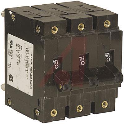 AM3R-D3-LC07D-A-70-2 Eaton / Heinemann от 102.80800$ за штуку