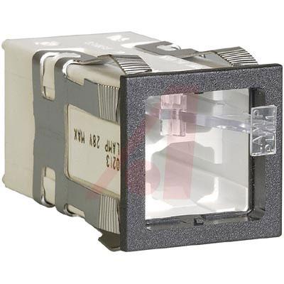 AML41CBA2 Honeywell / Microswitch от 7.21200$ за штуку