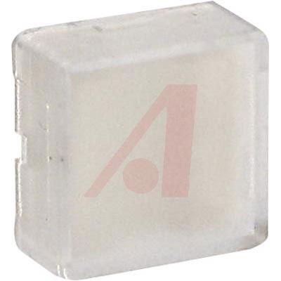 AML51-C11W Honeywell / Microswitch от 1.99800$ за штуку