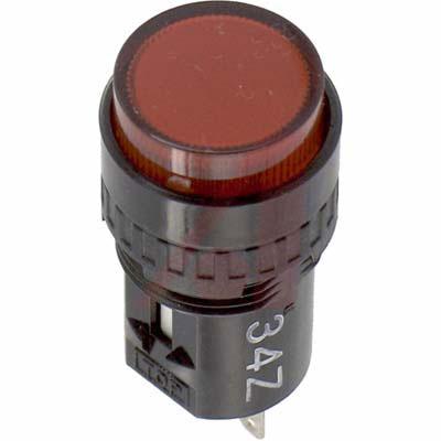 AP6M122-R IDEC Corporation от 6.09000$ за штуку