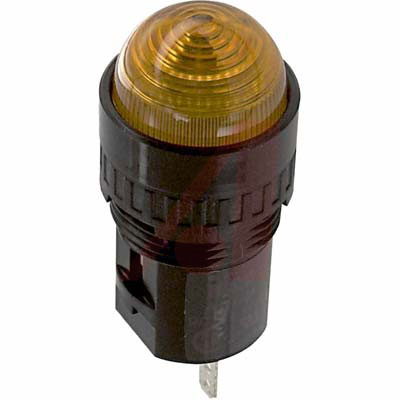 AP6M222-A IDEC Corporation от 6.09000$ за штуку