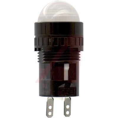 AP6M222-W IDEC Corporation от 6.09000$ за штуку