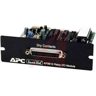 AP9610 American Power Conversion (APC) от 246.05000$ за штуку