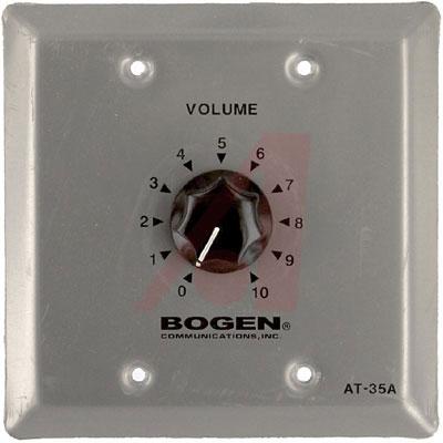 AT35A Bogen Communications, Inc. от 31.60300$ за штуку