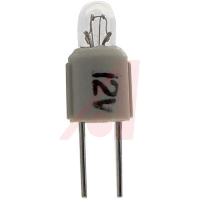 AT607-12V-RO NKK Switches от 1.48300$ за штуку