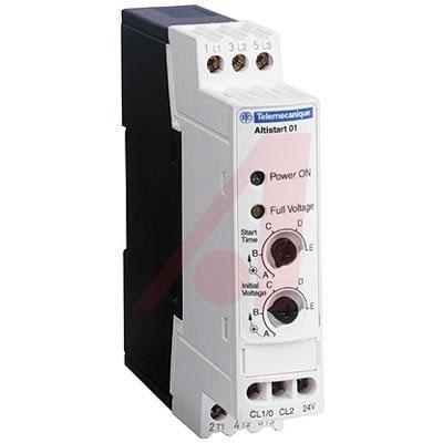ATS01N103FT Telemecanique от 101.87900$ за штуку