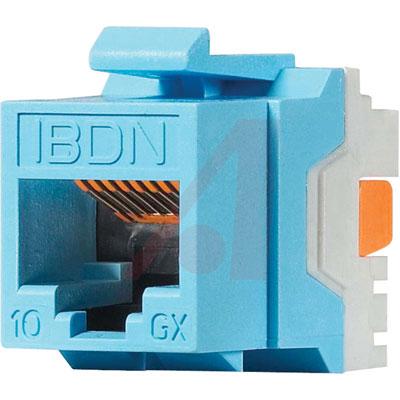 AX102288 Belden от 15.49500$ за штуку