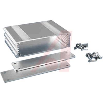 B2-080SI Box Enclosures от 8.56500$ за штуку