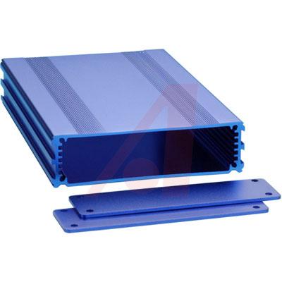 B2-160BL Box Enclosures от 12.65500$ за штуку