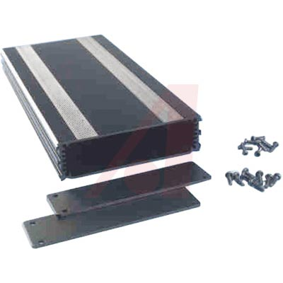 B2-220BK Box Enclosures от 15.90800$ за штуку