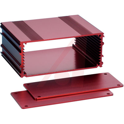 B3-080RD Box Enclosures от 9.33200$ за штуку