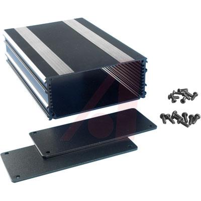 B3-160BK Box Enclosures от 14.16000$ за штуку
