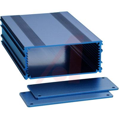 B3-160BL Box Enclosures от 14.18000$ за штуку