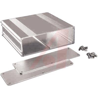 B4-160SI Box Enclosures от 23.90700$ за штуку