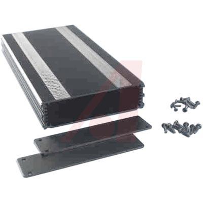 B5-220BK Box Enclosures от 20.57400$ за штуку