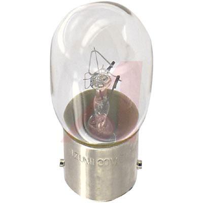 B5-31 IDEC Corporation от 2.76400$ за штуку
