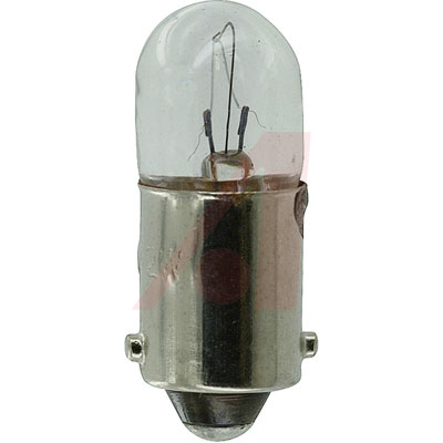 B909T012002 Allied Lamps от 2.34000$ за штуку