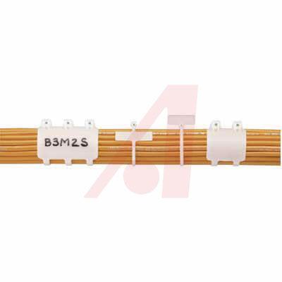 BM2M-C Panduit от 35.88000$ за штуку