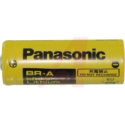 BR-A Panasonic от 7.58600$ за штуку