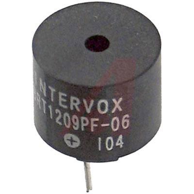 BRT1209PF-06 ICC / Intervox от 0.45700$ за штуку