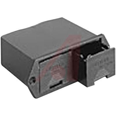 BX0026 Bulgin Components, PLC от 5.26000$ за штуку